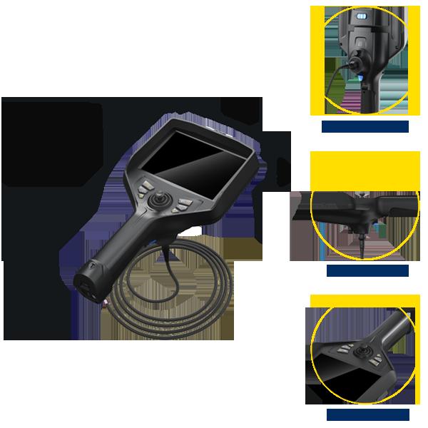 THX工业 内窥镜产品尺寸细节图(压缩).png